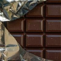 Il cioccolato all'olio d'oliva va bene anche per i diabetici