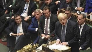 Brexit resta una incognita, ma Borse e sterlina recuperano terreno