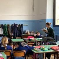 Bambini senza libri, poco sport e scuole pericolanti: quando la povertà comincia...
