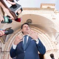 Manovra, vertice fra Di Maio e Conte. Alle 17 la riunione di maggioranza