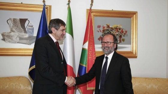 Abruzzo, lUniversità di Teramo fa lo sconto: ma solo ai dipendenti regionali e ai loro familiari