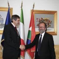 Abruzzo, l'Università di Teramo fa lo sconto: ma solo ai dipendenti regionali e ai loro...