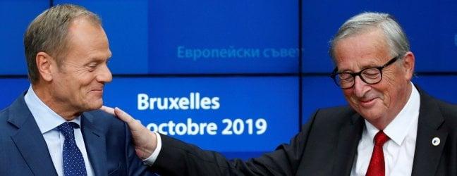 Manovra, la Ue chiede chiarimenti. In arrivo lettera da Bruxelles
