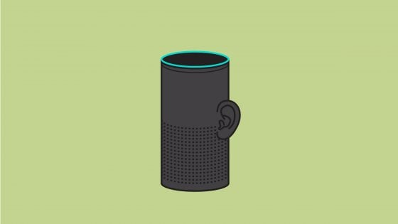 "Amazon e Google ingannate dalle app ""spione"" sui l"