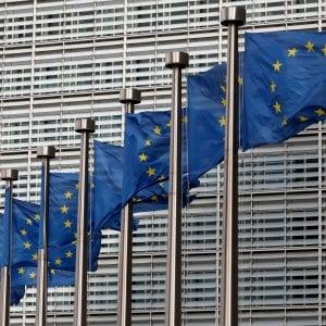 Manovra, lettera Ue all'Italia: Entro domani aspettiamo chiarimenti