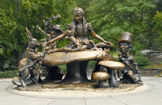 New York, nel 2020 a Central Park la prima scultura in onore delle donne