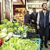 """Moscopoli, Letta e Gentiloni: """"Dopo la puntata di Report deve accadere qualcosa"""""""
