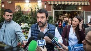 """Moscopoli, Gentiloni e Zingaretti: """"Dopo l'inchiesta di 'Report' qualcosa deve accadere"""""""