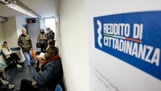 Reddito di cittadinanza, 1,5 milioni di domande. Accolte 982 mila istanze