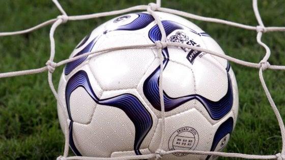 Calcio, studio in Scozia: per gli ex professionisti più alto il rischio di demenza e malattie neurodegenerative