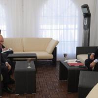 Siria, accordo Putin-Erdogan: via i curdi dalla striscia al confine, truppe russe e...