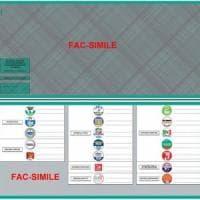 Regionali in Umbria domenica 27 ottobre: ecco come si vota