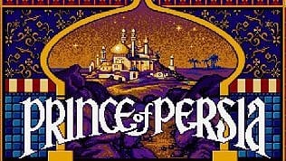 Ho giocato a Prince of Persia per la prima volta: cosa ho imparato