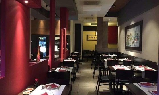 Roma: i ristoranti etnici che tutti frequentavano prima della moda dell'etnico