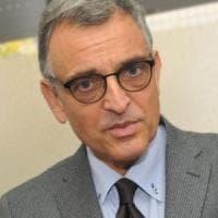 Crac Banca Etruria, il Csm discute della riconferma del procuratore di Arezzo Roberto...