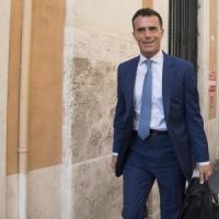 Francia: Sandro Gozi si dimette da incarico governo Philippe