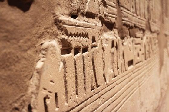 Non solo Go: l'Ai di Google batte anche gli archeologi
