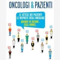 Tumori, il valore terapeutico delle parole tra medico e paziente