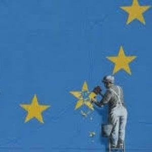 """Attenti al """"Brexismo"""", testimonianze sul razzismo antieuropeo"""