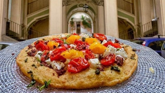 Pizza sì, ma fritta: guida alle migliori di Napoli