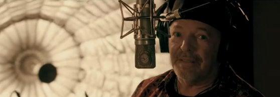'Se ti potessi dire', la canzone di Vasco che arriva dal passato e racconta un uomo che non c'è più