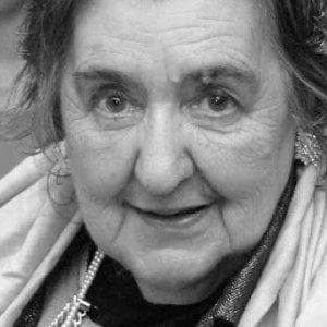 Alda Merini è viva e twitta insieme a noi