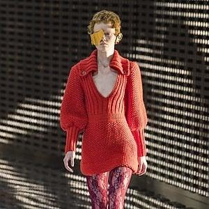 Risultati di lusso per Hermès, Kering e Moncler