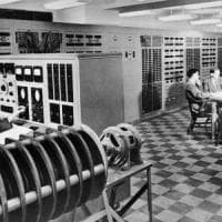 Auguri Internet, sono 50 anni: non fu pensato per la guerra