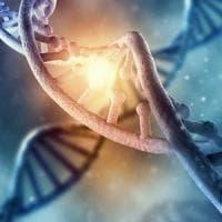 """Aiom: """"Test genetico su mutazione Brca sia rimborsabile per pazienti e familiari"""""""