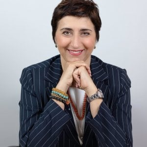 Lorenza Franchetti