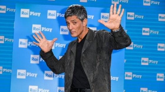 """Fiorello riparte da RaiPlay: """"Mi piacciono le sfide, ho cambiato spesso reti"""". E annuncia che sarà a Sanremo"""