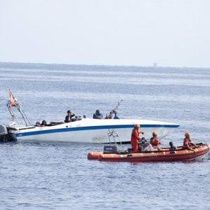 Resa sul patto Italia-Libia. E Tripoli alza il muro anti Ong