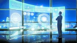 Il digitale e la trasformazione green ora serve il passaporto della qualità