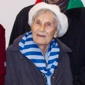 Vera Michelin Salomon: una vita di testimonianza dal lager all'impegno civile