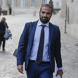 Marattineide, per far tornare il web un posto civile