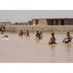 Somalia e Sud Sudan, inondazioni senza precedenti colpiscono migliaia di cittadini e di rifugiati