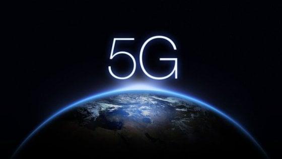 5G, Tim punta sull'ecosistema: nasce la Digital Business Platform