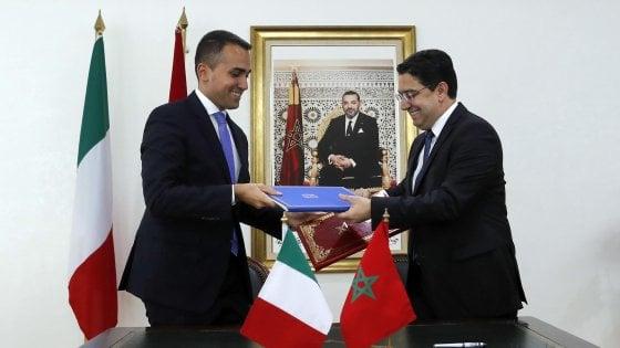 """Di Maio: """"Emilia Romagna? Basta parlare di coalizioni"""". L'ultimo no dei 5S al Pd"""
