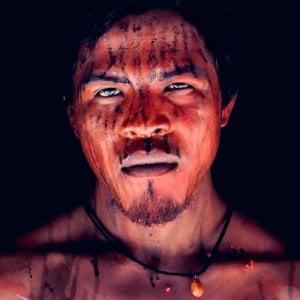 Amazzonia, ucciso un altro leader indigeno: proteggeva la foresta