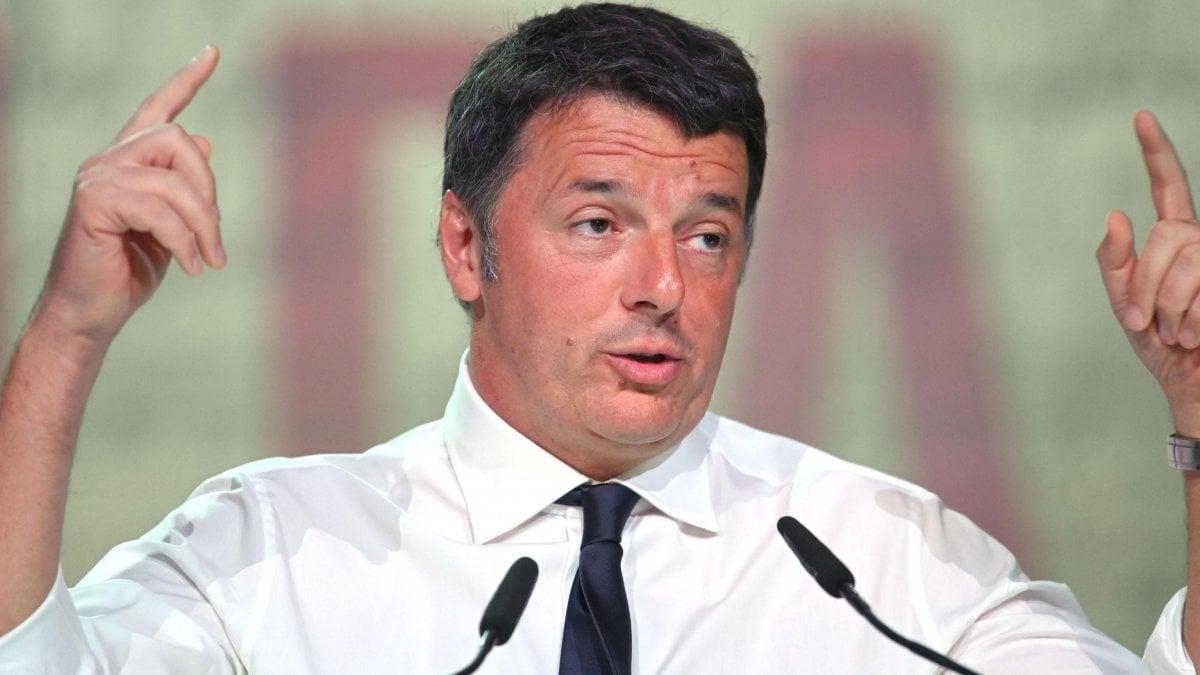 """Manovra, M5s e Pd 'blindano' il premier: """"O lui o il voto"""". Scontro con Renzi anche sulle mini-tasse: """"Il populismo fiscale non paga la sanità"""""""