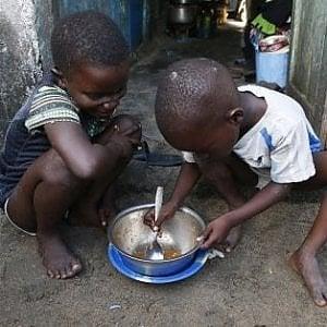 Africa, clima: 45 milioni di persone a rischio nei prossimi sei mesi, l'allarme è in sedici Paesi