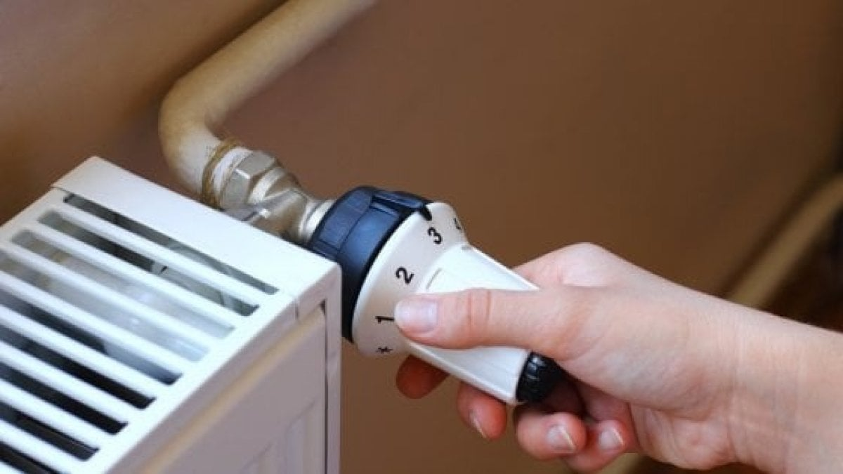 Come Riscaldare Ambienti Grandi riscaldamento in casa, come risparmiare e rispettare l