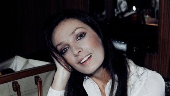 """È morta Marie Laforêt, la """"ragazza dagli occhi d'oro"""""""