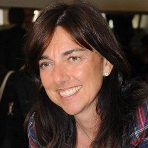 Anna Gervasoni: Con la finanza alternativa aiutiamo le imprese a crescere