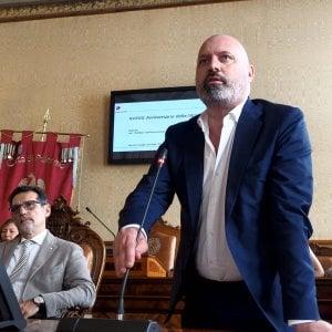 Sondaggi, in un mese il Pd perde il 5 per cento dei consensi. È allarme per le elezioni in Emilia Romagna