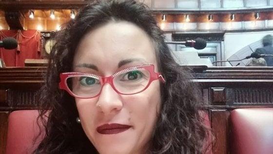 """Mafia, arrestato Nicosia. La deputata Occhionero: """"Ingannata dal suo falso curriculum, ringrazio la magistratura"""""""