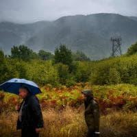 Tra Grecia e Bulgaria, l'eden dei monti Belasica, salvo grazie alla Cortina di ferro
