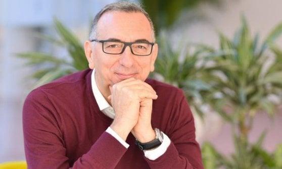 Donato Vadruccio, fondatore e ad di PayDo