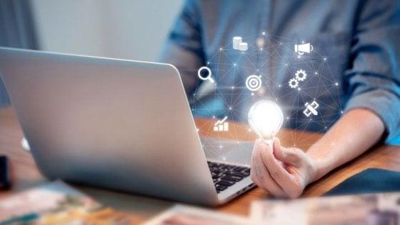 Gdo e web: le catene alla ricerca di manager innovativi