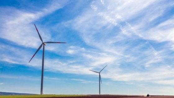 Gli investimenti aumentano ancora, le utility danno la spinta allo storage